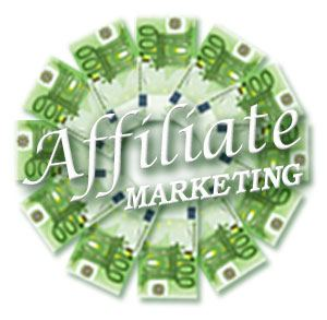 File:Affiliate marketing.jpg