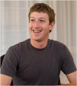File:Facebook's co-founder Marc Zuckerberg at CHINICT.jpg